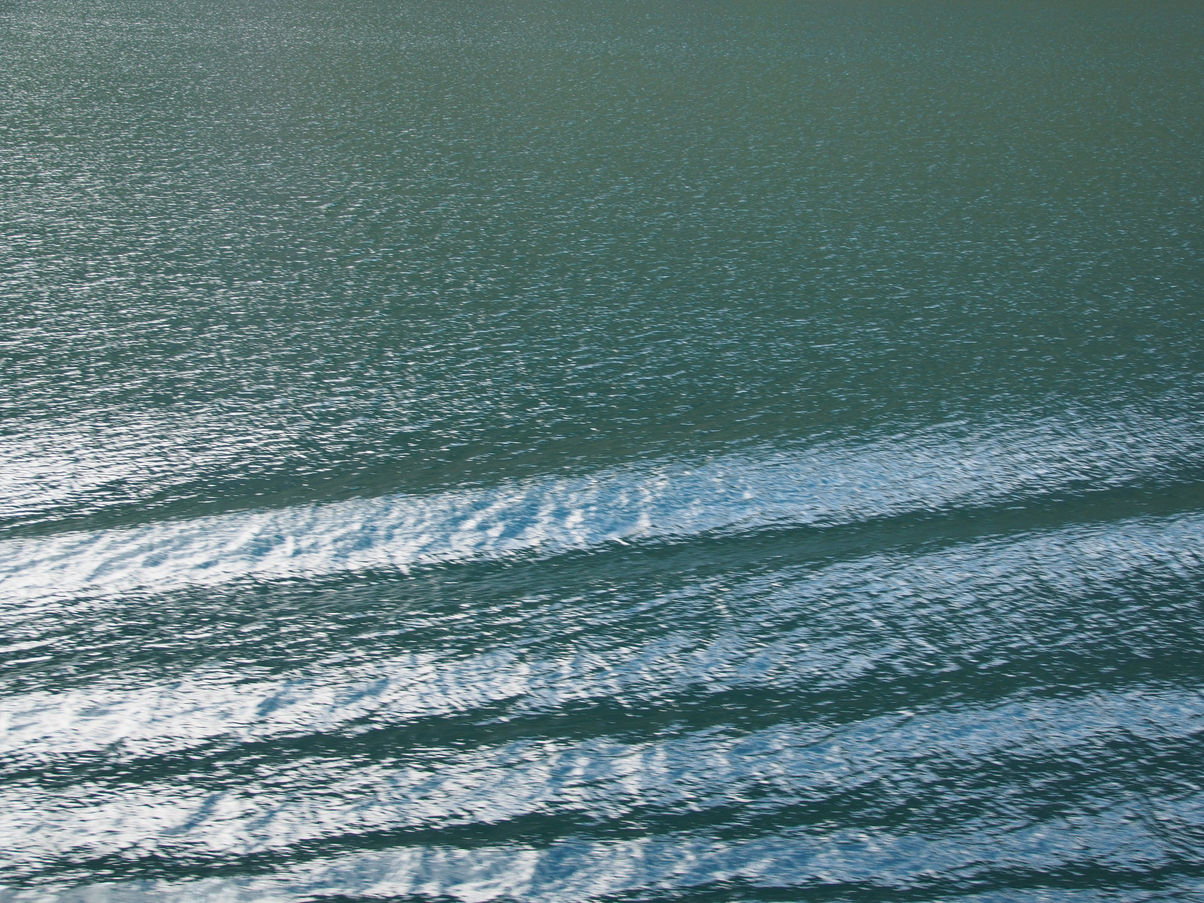 Free stock photo of sea, water, waves
