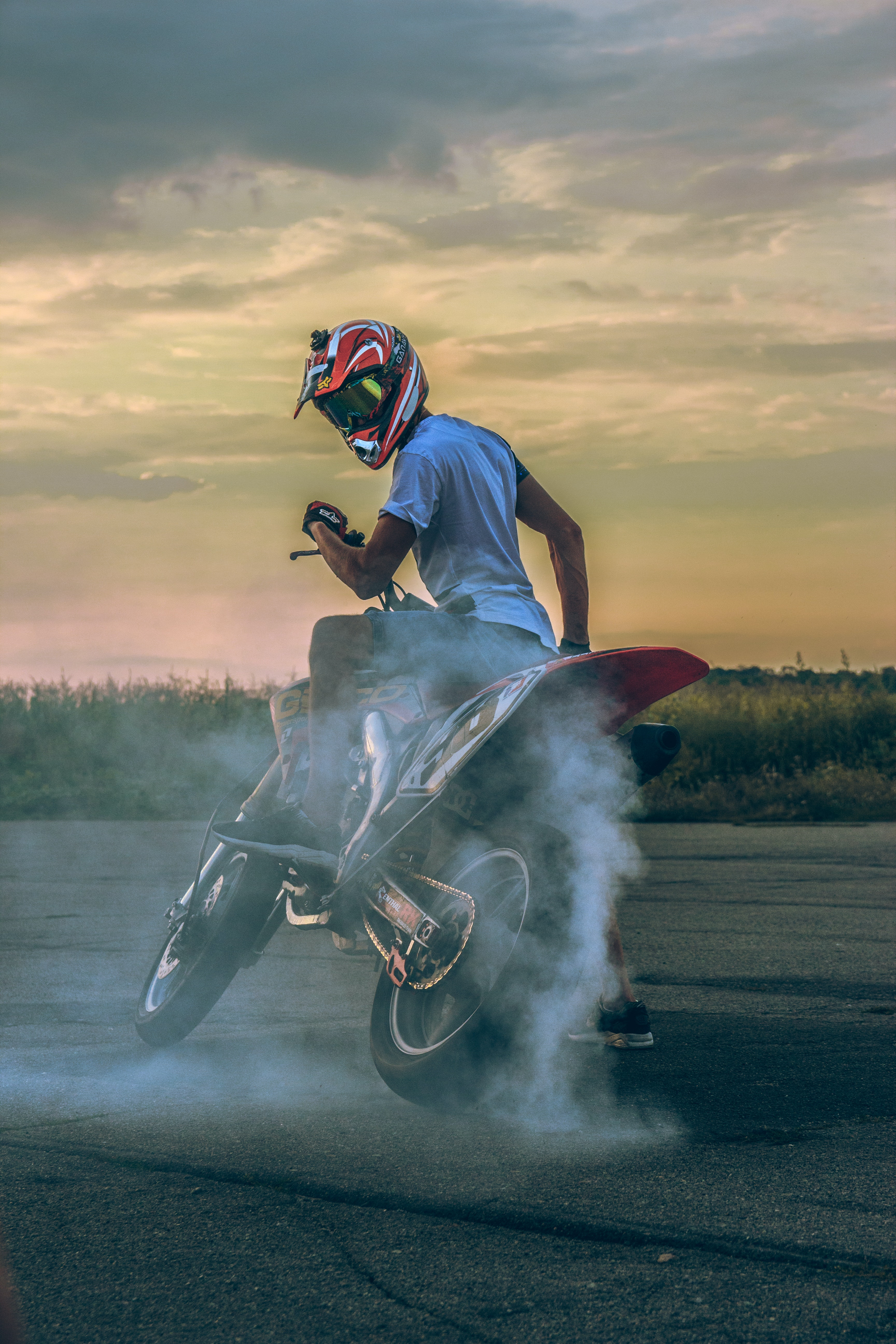 More hd wallpapers download for android mobile bike
