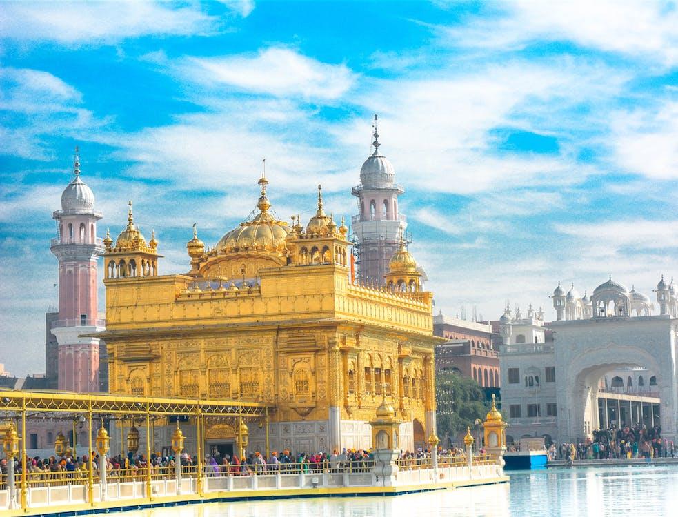 adoració, adorar, amritsar