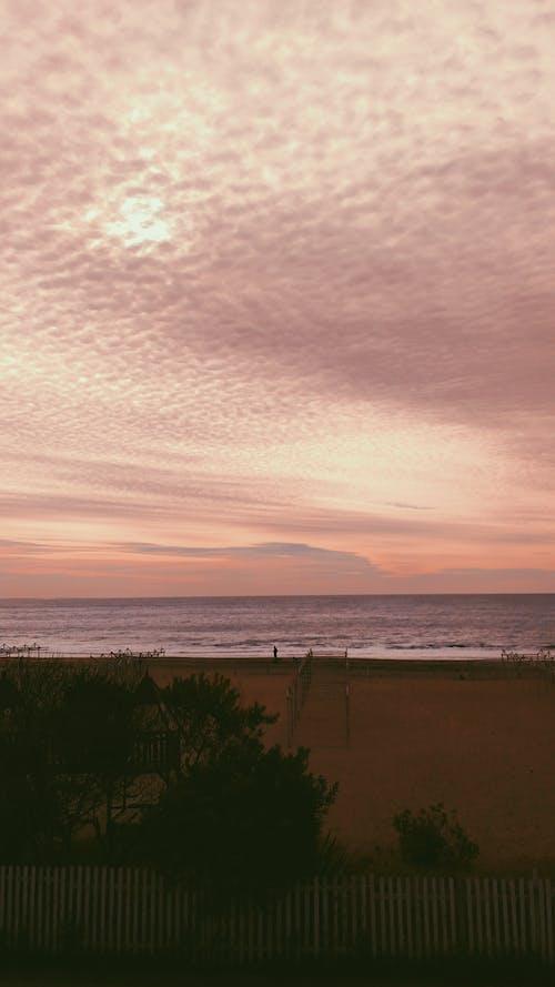Δωρεάν στοκ φωτογραφιών με ακτογραμμή, ζωή στην παραλία, ταπετσαρία tumblr