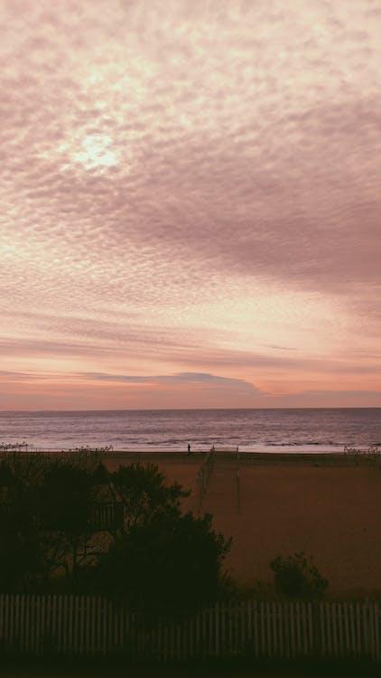 Free stock photo of beachlife, coastline, tumblr wallpaper
