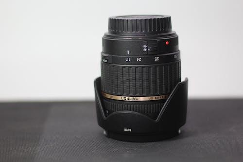 カメラ, キヤノン, ズーム, タムロンの無料の写真素材