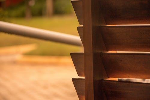 Ingyenes stockfotó ajtó, bejárat, életlen, fa témában