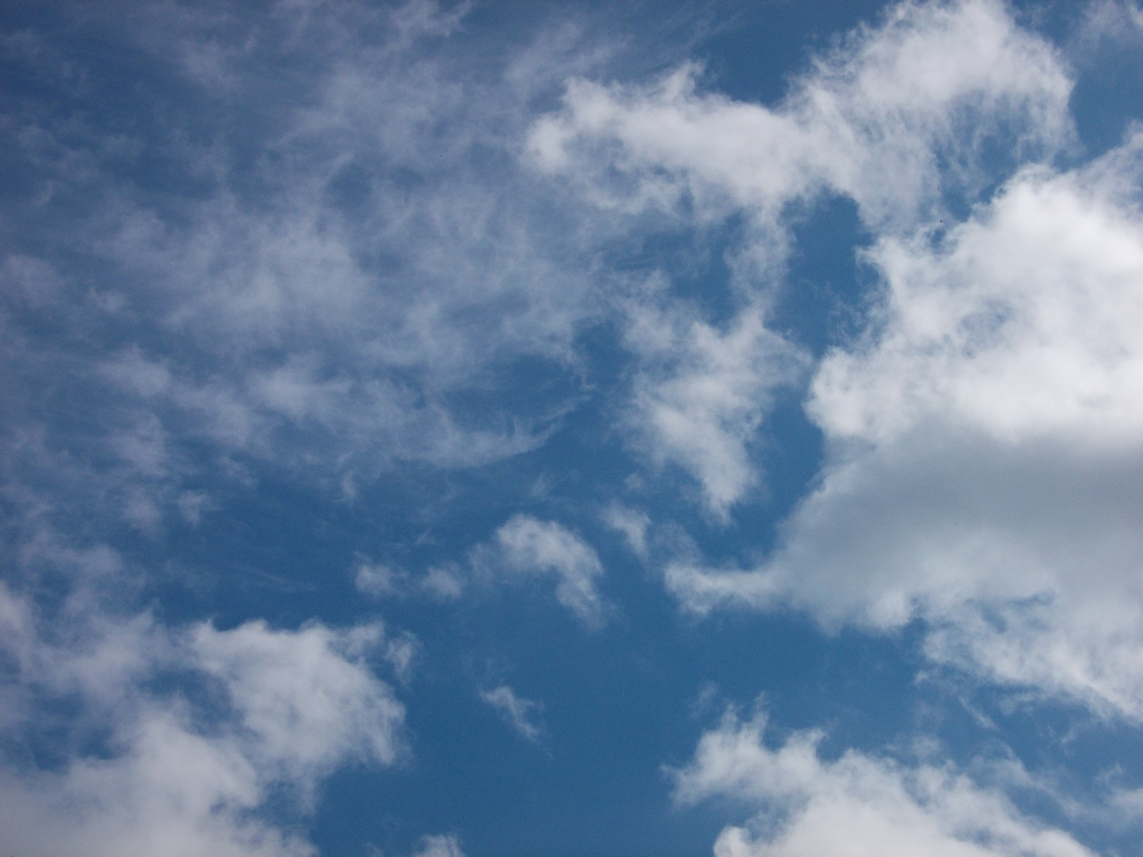 Free stock photo of clouds, clouds aesthetic, clouds are classified by their