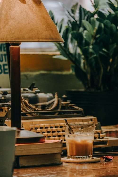 맛있는, 술을 마시다, 음료, 커피의 무료 스톡 사진