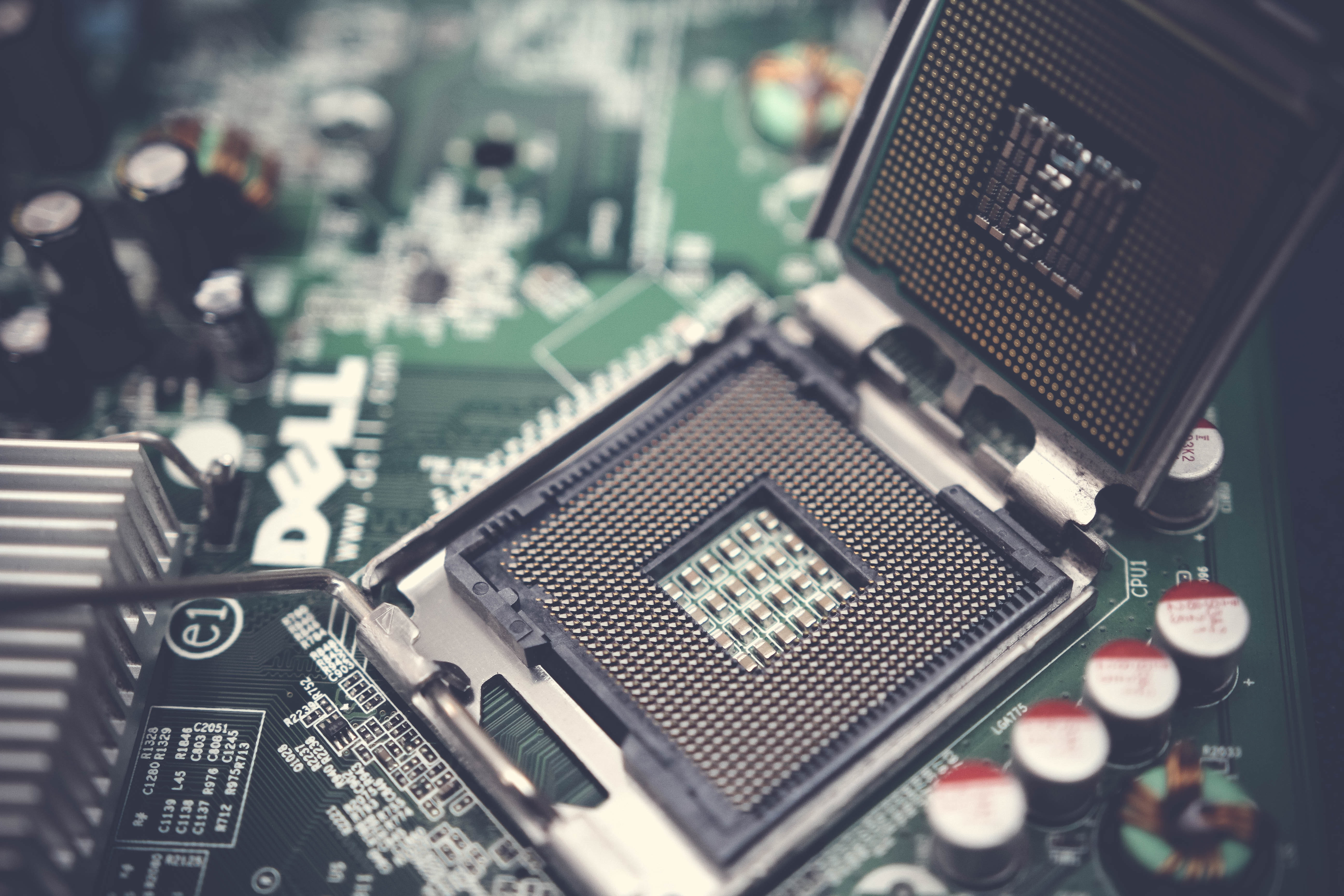 500 Amazing Circuit Board Photos Pexels Free Stock Assembly Buy Electronic Circuits Boardcircuit Related Searches Technology Electronics Computer