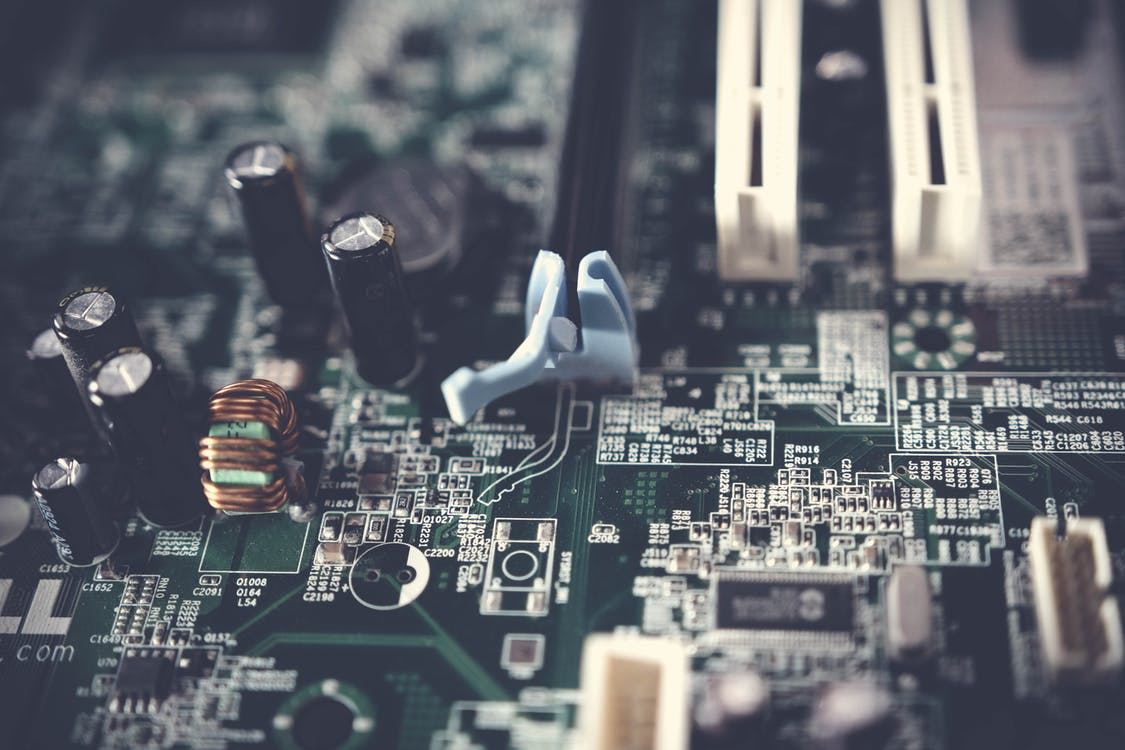 circuit, component, components