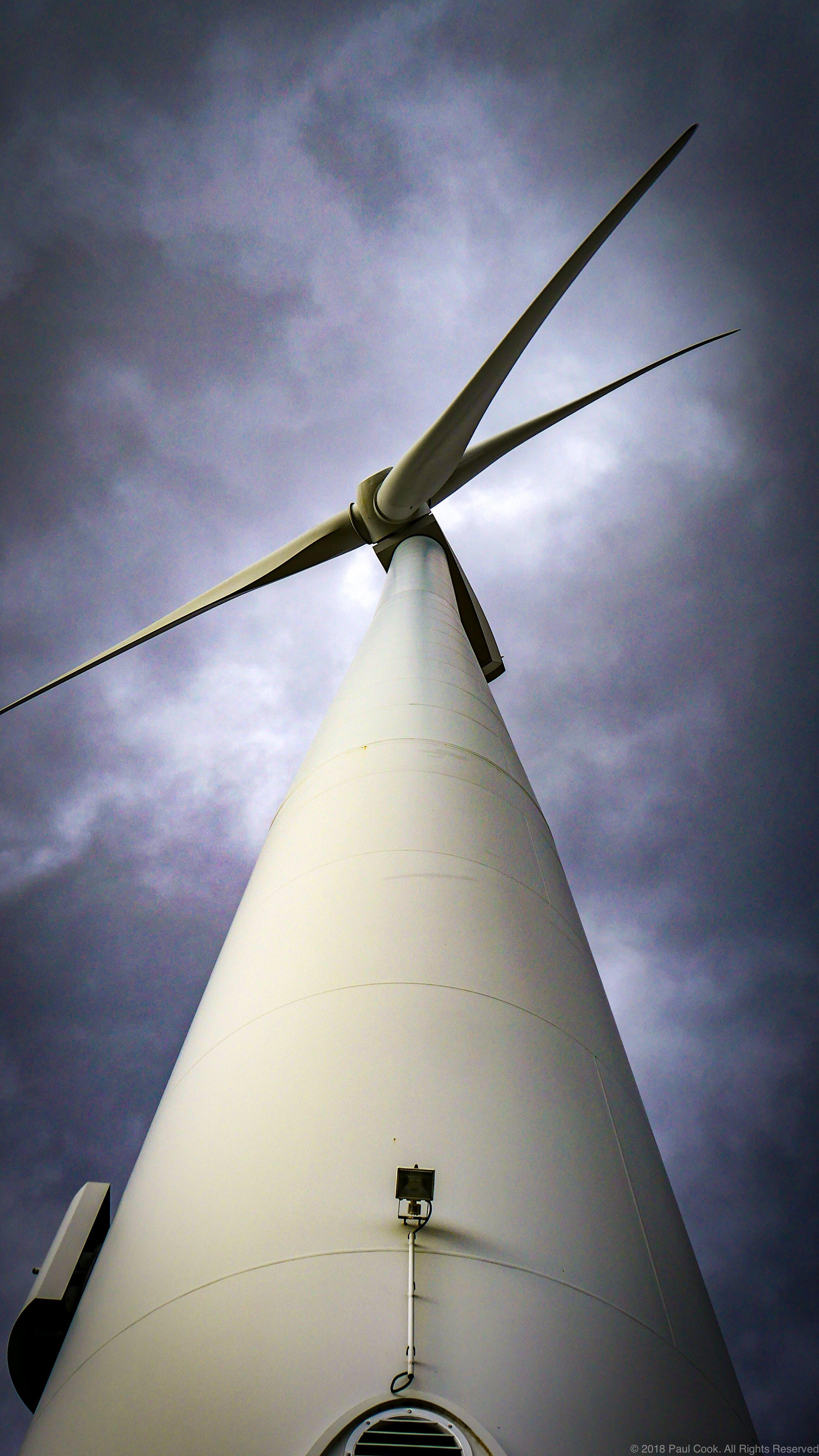 Free stock photo of adobe creative cloud, art, dramatic, dystopian