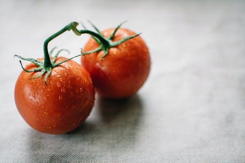 Foto d'estoc gratuïta de créixer, deliciós, fruita, menjar