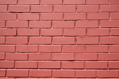 Free stock photo of background, brick, closeup, detail