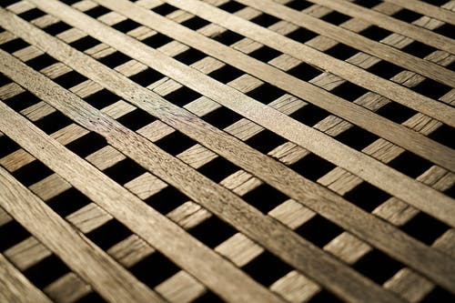 Free stock photo of background, brown, closeup, detail