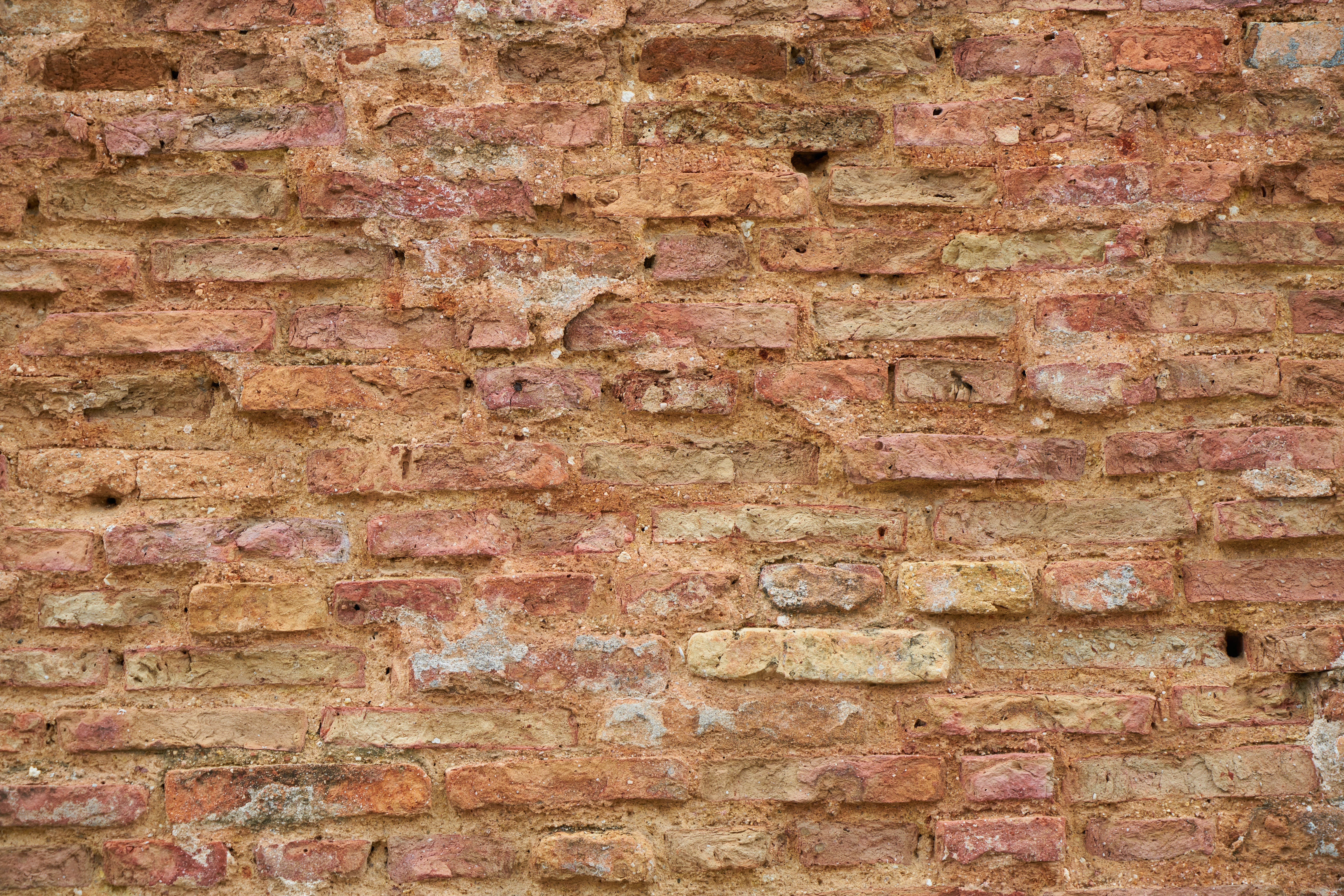Free stock photo of architectural design, background, brick, building