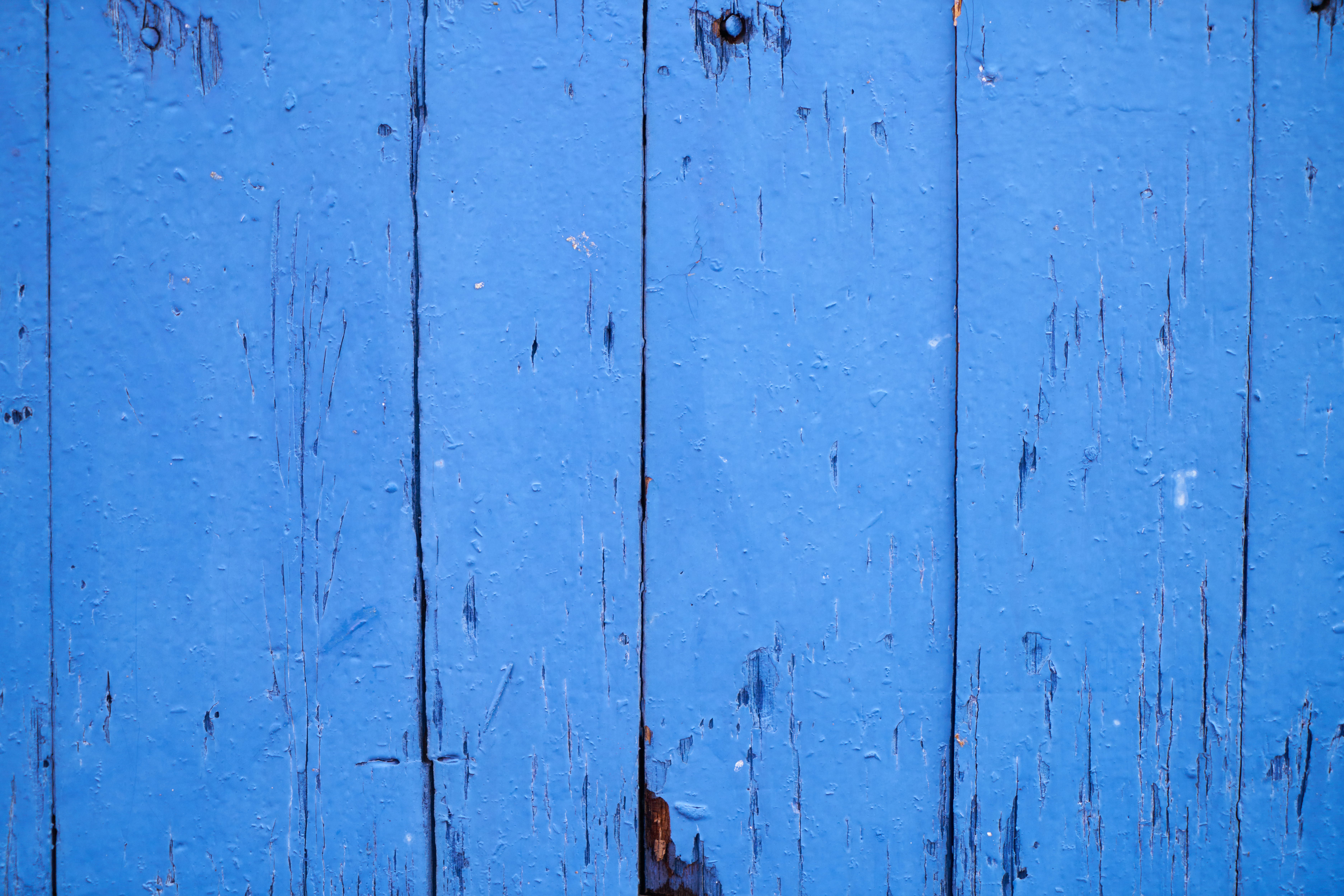 Free stock photo of background, blue, building, close up