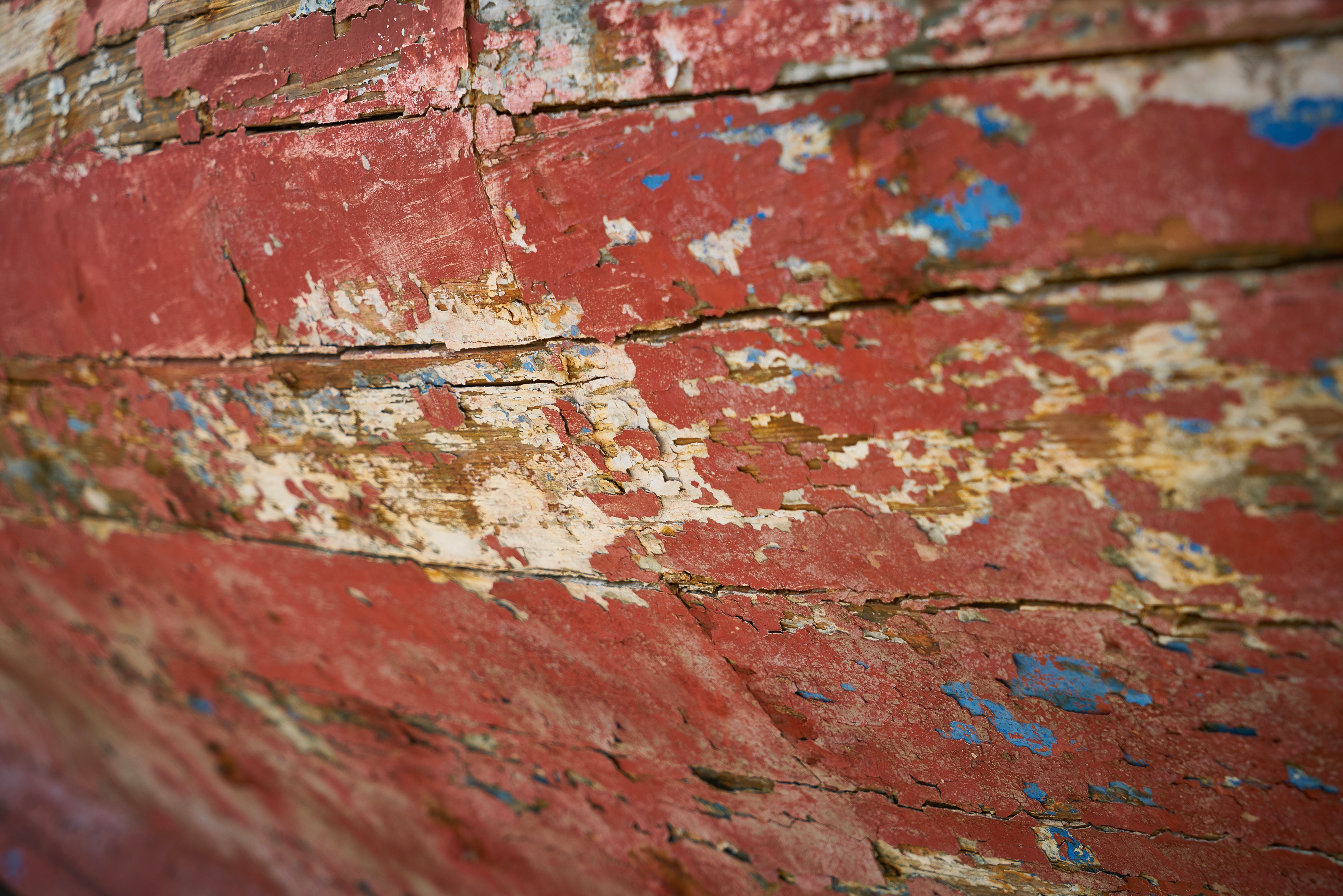 Free stock photo of background, boat, close up, detail