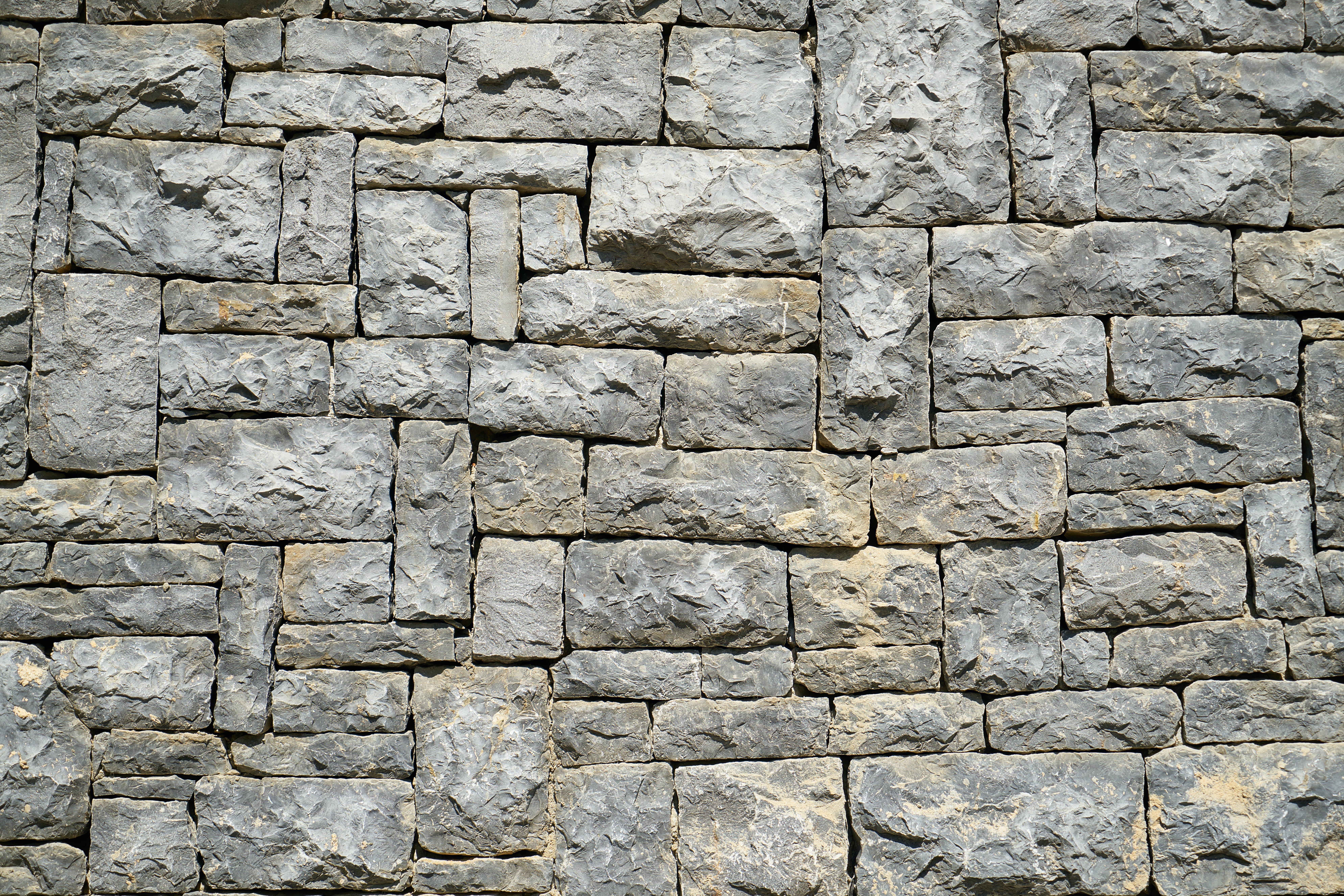 Free stock photo of backgrounds, block, brick, granite