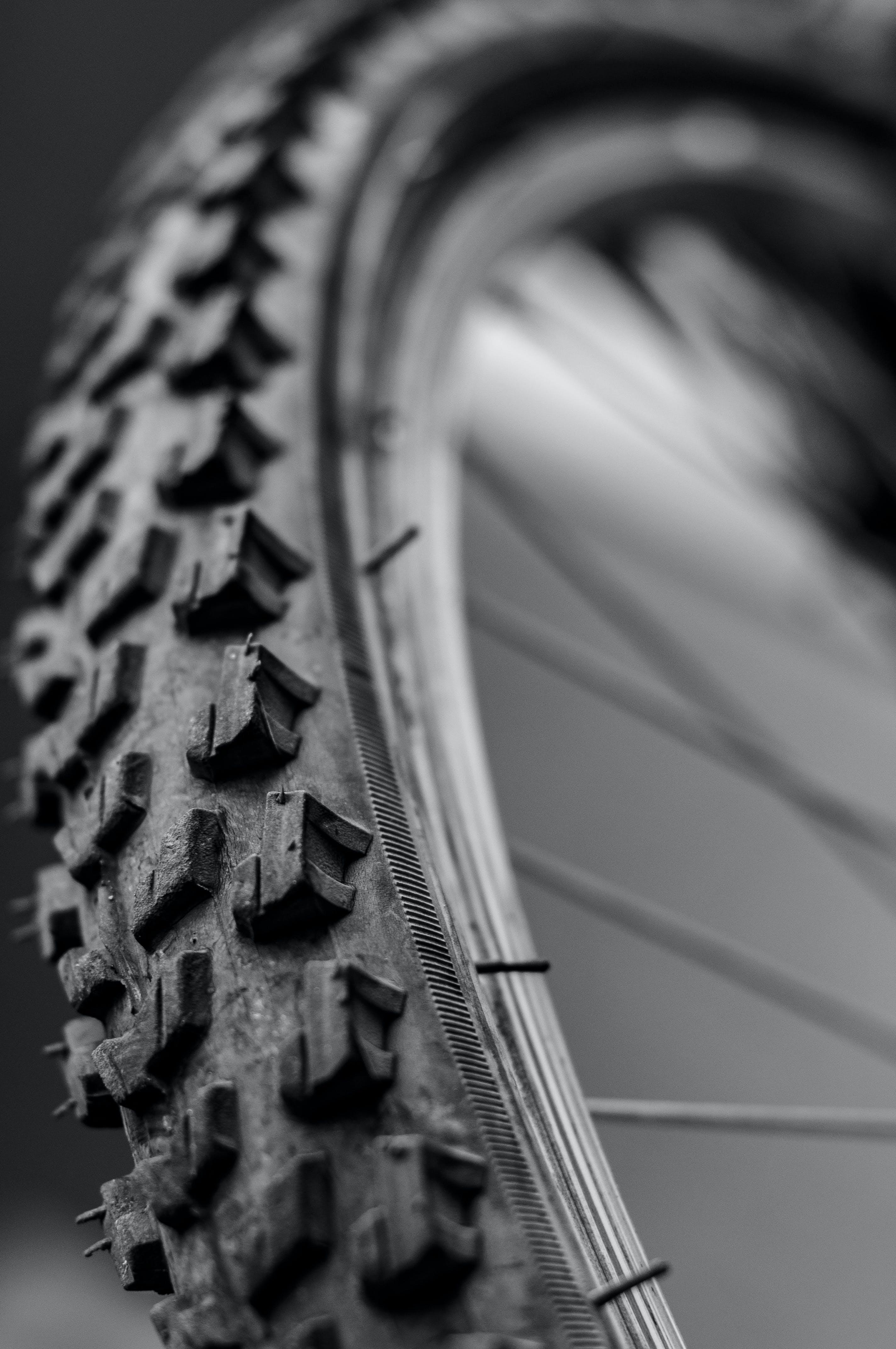 Free stock photo of activity, adulation, Ball Bearing, bicycle