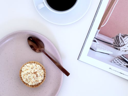 Gratis arkivbilde med bilde, delikat, drikke, kaffe