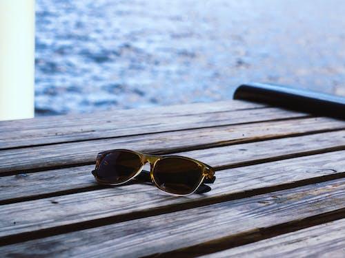 Ingyenes stockfotó divat, életmód, hipszter, napszemüveg témában