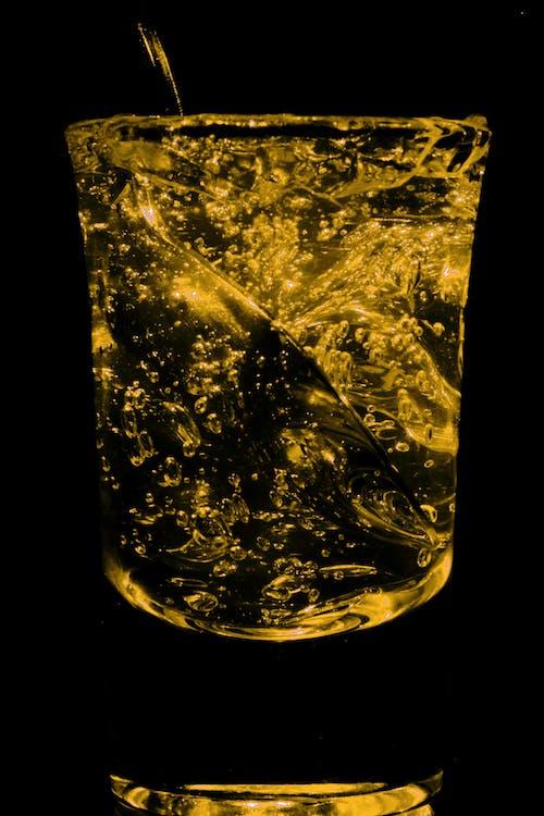 Free stock photo of abstract background, algae, backgrounds, beautiful