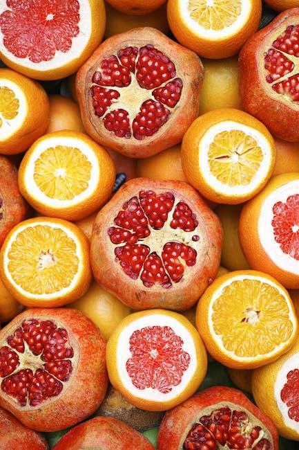 แรงเบาใจให้คุณคือสิ่งที่คุณกิน: การรับประทานอาหารเพื่อสุขภาพ thumbnail