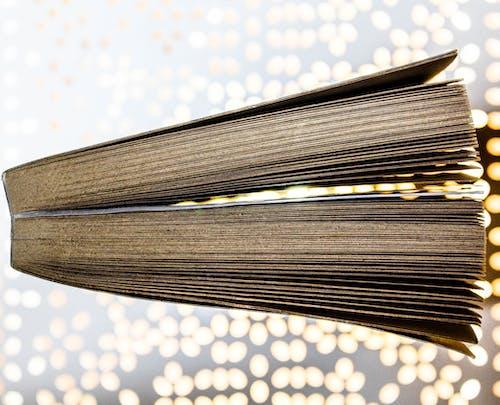 Fotobanka sbezplatnými fotkami na tému čarovný, knihy, kúzelný, magický