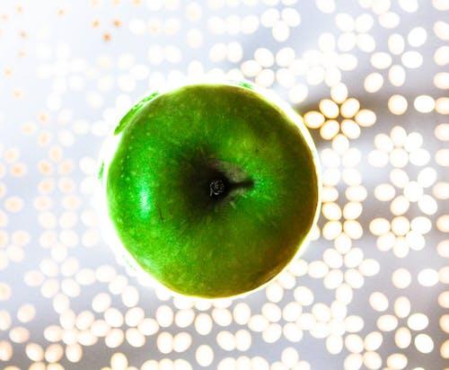aydınlatma ekipmanı, dengeli beslenmek, iyi, meyve içeren Ücretsiz stok fotoğraf