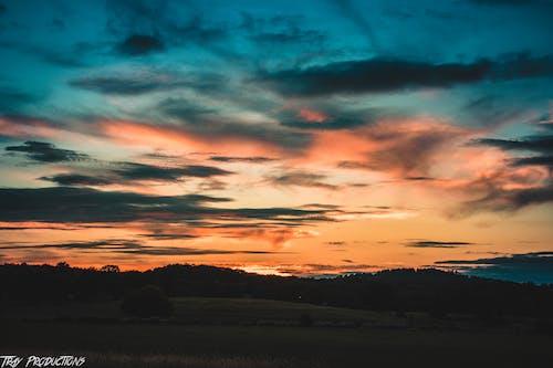 Fotobanka sbezplatnými fotkami na tému cesta, cesty, farba, farby