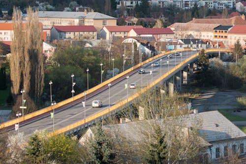 köprü, zvolen içeren Ücretsiz stok fotoğraf