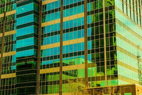 Fotobanka sbezplatnými fotkami na tému atlanta, budova, budovy, cesta