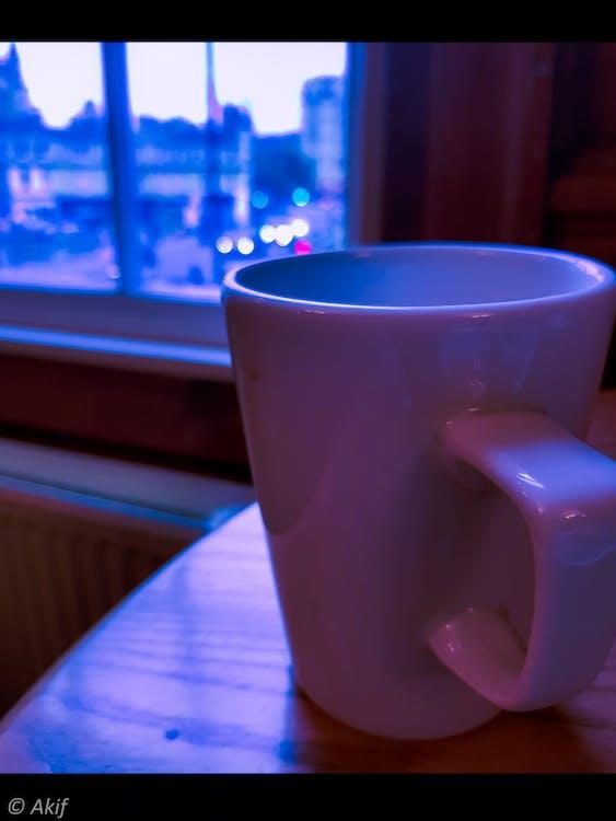 Ilmainen kuvapankkikuva tunnisteilla flunssa, kahvi, kylmä
