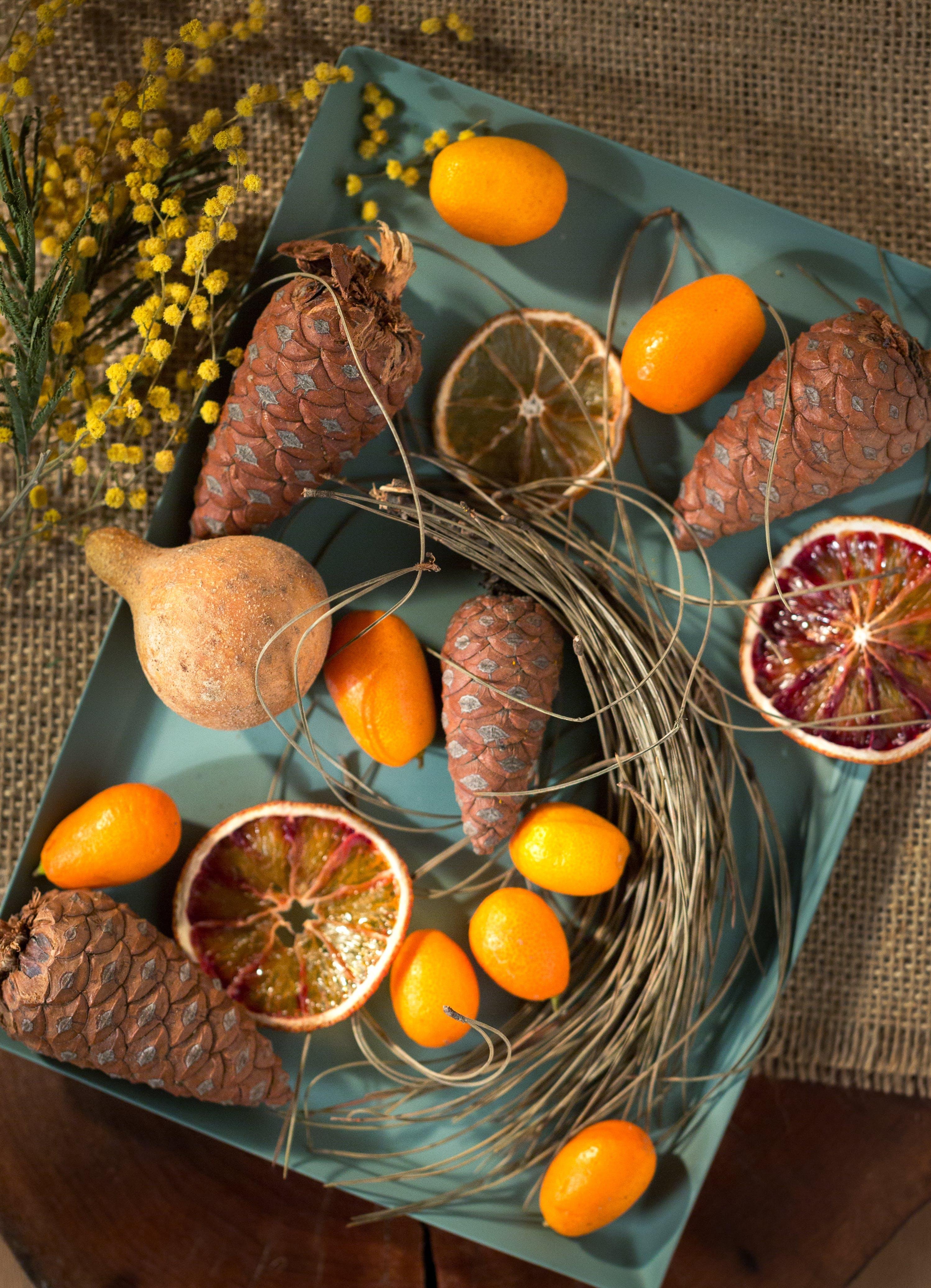 Základová fotografie zdarma na téma barva, dřevěný, dřevo, fotografie jídla