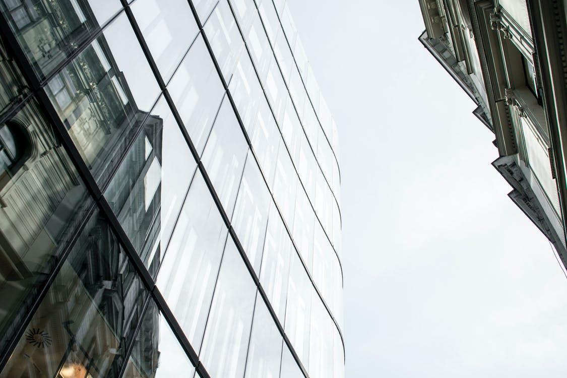 HD шпалери, Windows, архітектура