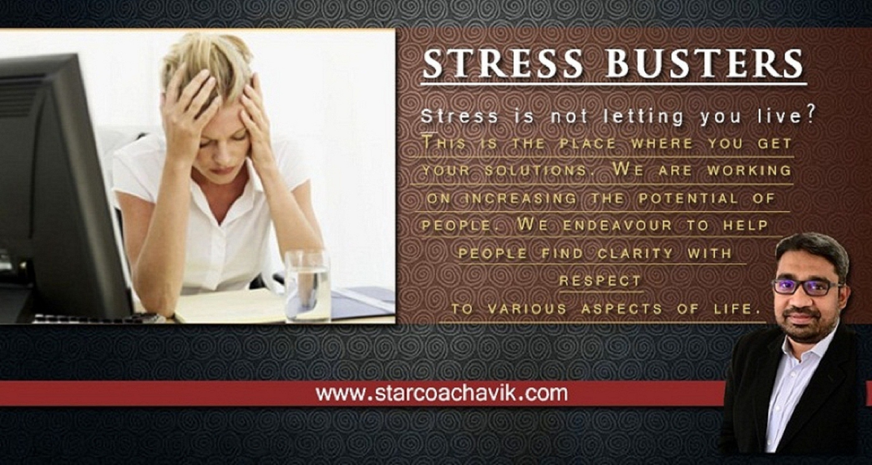 Free stock photo of Best Stress Management Coaching in India, Stress Management Coaching, Stress Management Coaching in Gurgaon