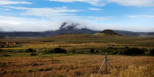 Безкоштовне стокове фото на тему «HD шпалери, Вулкан, гора, Денне світло»