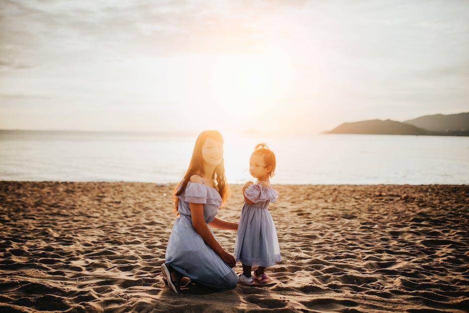 Tem Na Web - Tendências para o Verão de 2019 - Estilo Próprio by Sir Tendências verão