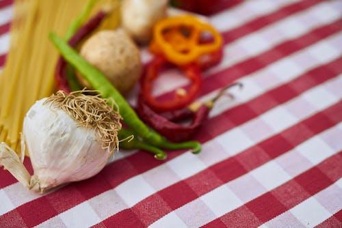 Бесплатное стоковое фото с веганский, вегетарианский, вкусный, готовить