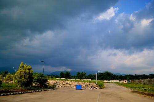 Kostenloses Stock Foto zu dehradun, himalaya, uttarakhand