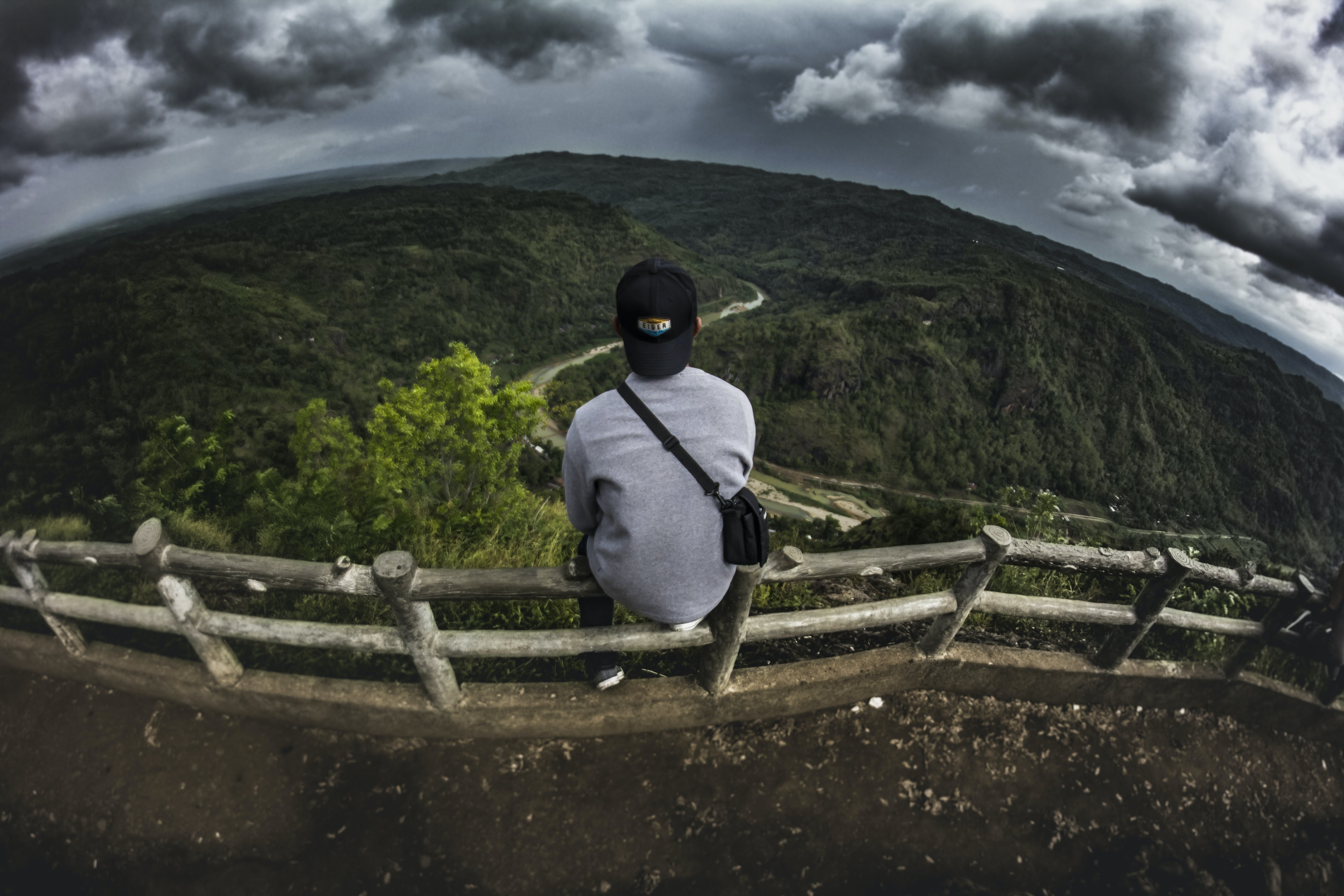 Free stock photo of landscape, photography