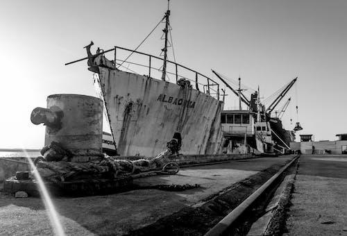 Foto stok gratis #porto #pesca #pb #luznatural