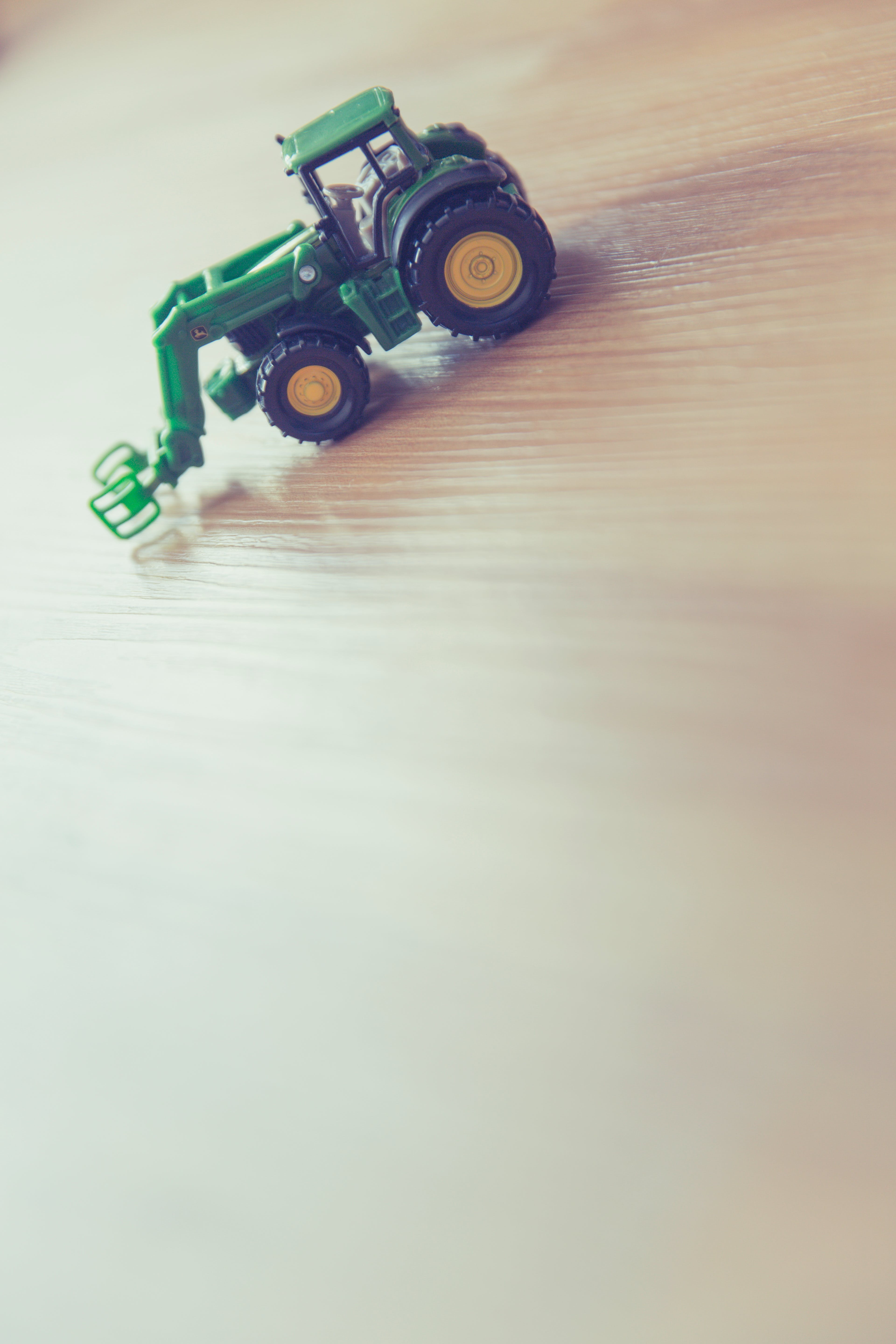 Free stock photo of agricultural machine, agriculture, child, childhood