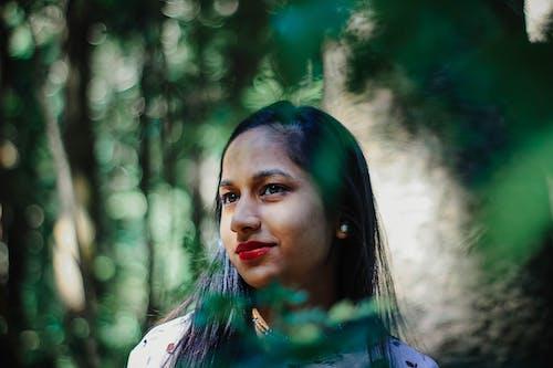 Základová fotografie zdarma na téma barva, focení, hezký, holka
