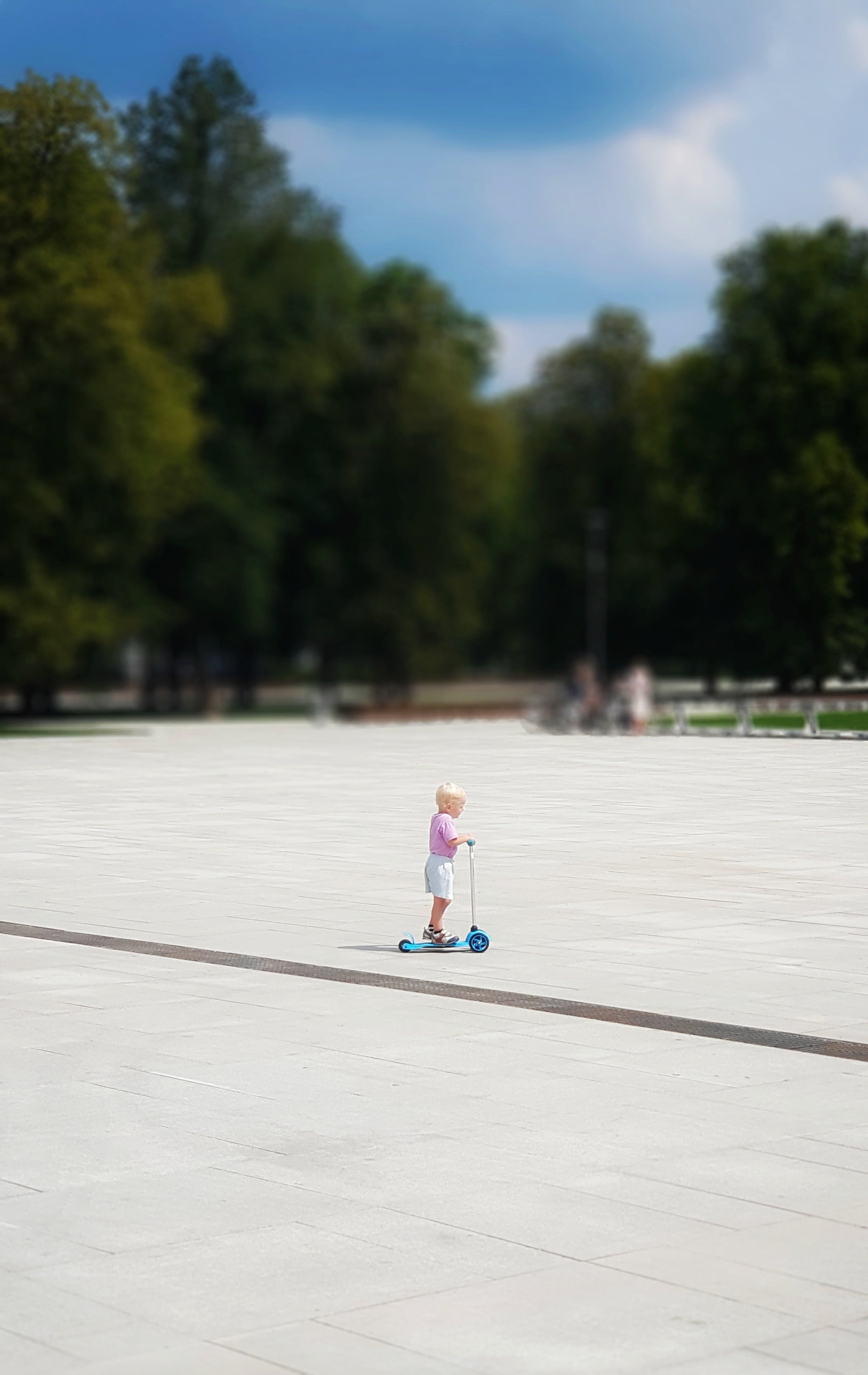 Free stock photo of #mobilechallenge, beautiful, central park, child