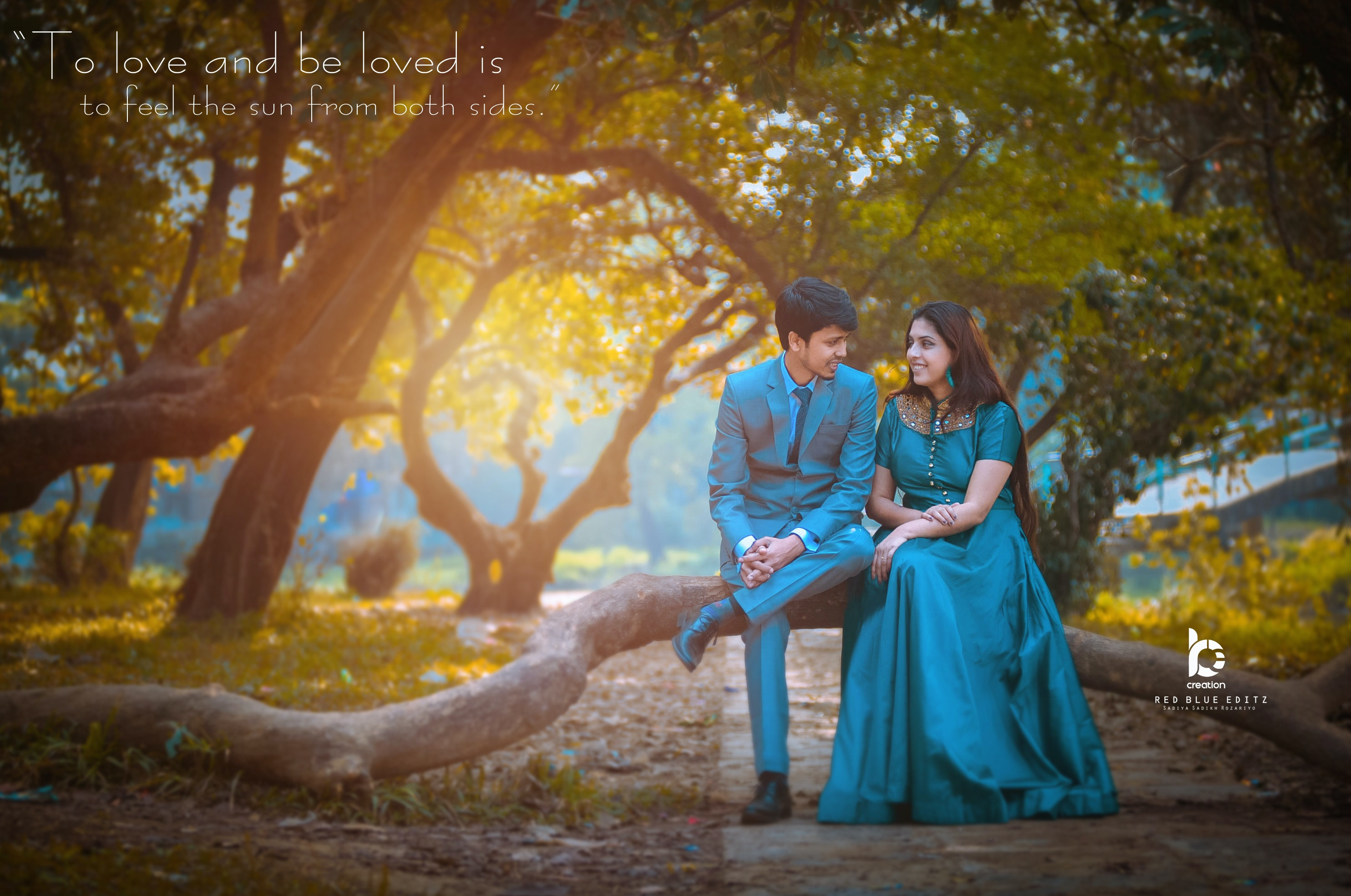 Free Stock Photo Of Couple India Kerala Stock Images Page Everypixel