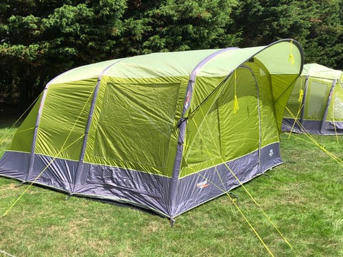 airbeam, çadır, vango içeren Ücretsiz stok fotoğraf
