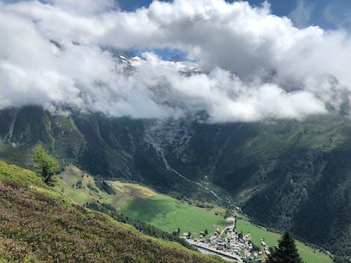 alp, Alpler içeren Ücretsiz stok fotoğraf