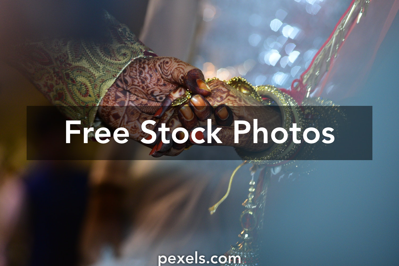 1000 Interesting Wedding Background Photos Pexels Free