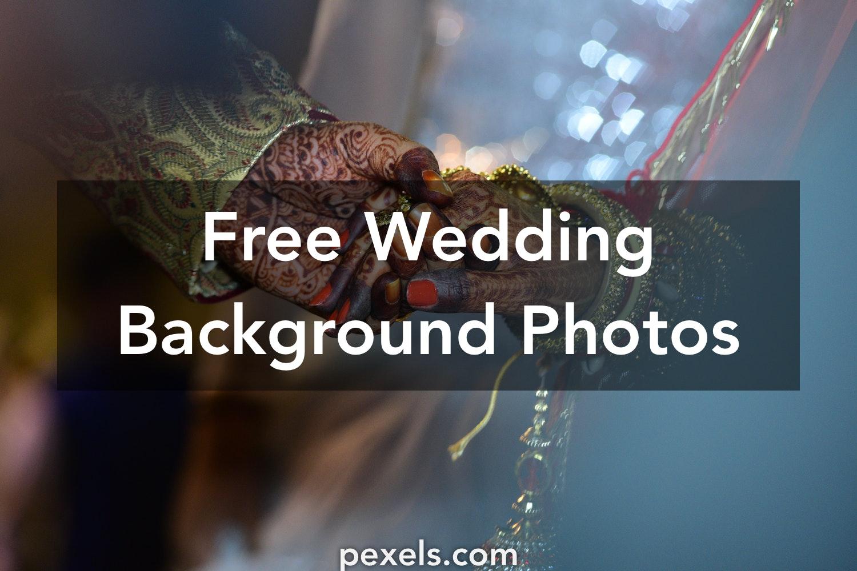 Wedding background hd images