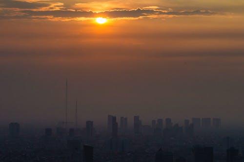 Imagine de stoc gratuită din #cityscapejakarta