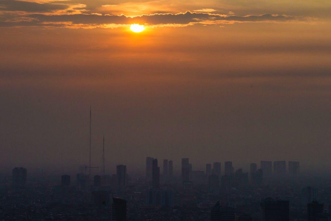 #cityscapejakarta