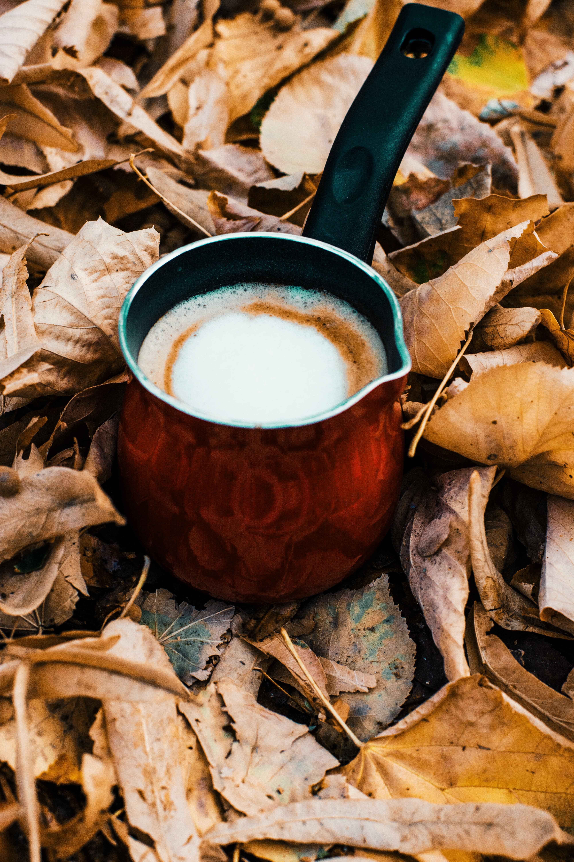Kostnadsfri bild av het, kaffe, kopp, närbild